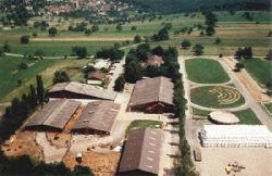 Wiesenhof Marxzell