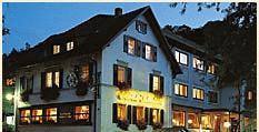 Hotel Talmühle - room photo 8803036